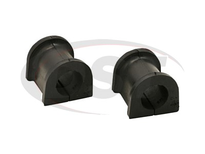 Front Sway Bar Bushing 23.5mm (0.91 inch)