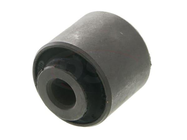 MOOG-K200267 Rear Lower Knuckle Bushing