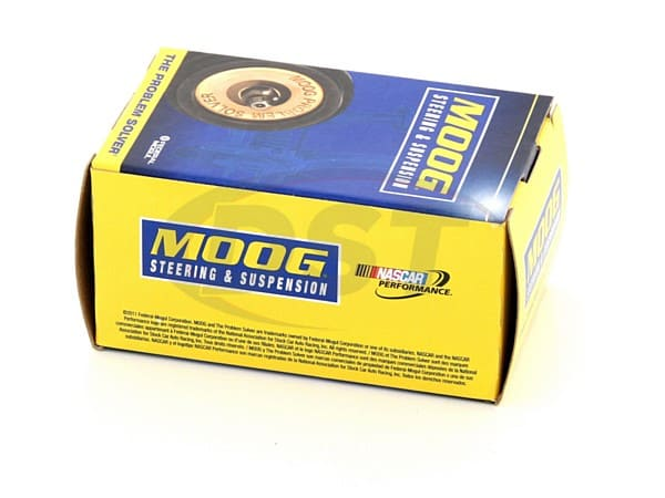 moog-k200268 Rear Lower Knuckle Bushing