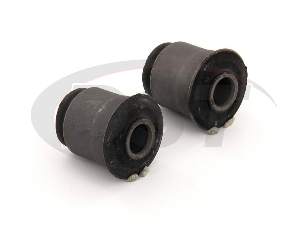 moog-k200269 Front Upper Control Arm Bushing