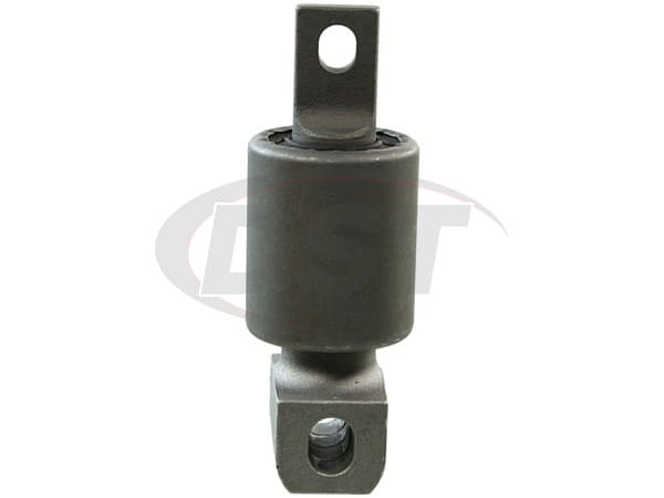 moog-k200273 Front Lower Control Arm Bushing - Forward Position