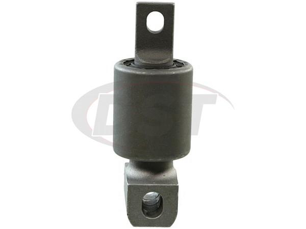 MOOG-K200273 Front Lower Control Arm Bushing - Forward Position