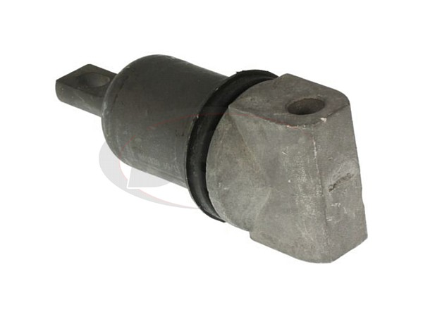 MOOG-K200274 Front Lower Control Arm Bushing - Rearward Position
