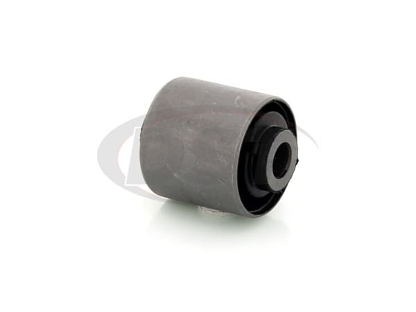 Rear Lower Trailing Arm Bushing