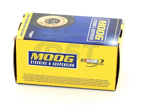 MOOG-K200275 Rear Lower Trailing Arm Bushing
