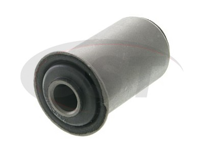 Rear Leaf Spring Bushing - Front or Rear Position