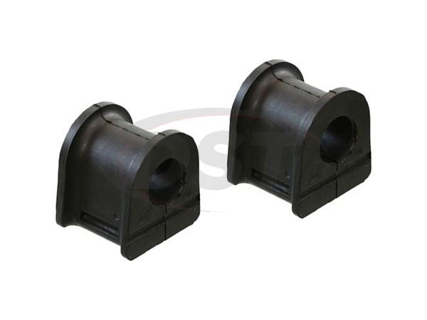 MOOG-K200277 Front Sway Bar Bushing - 23mm (0.90 inch)