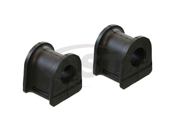 Front Sway Bar Bushing - 23mm (0.90 inch)