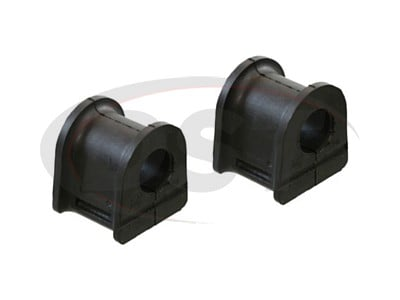 Front Sway Bar Bushing - 23mm (0.90 inch)