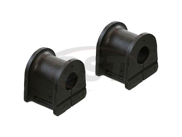 MOOG-K200278 Front Sway Bar Bushing - 23mm (0.90 inch)