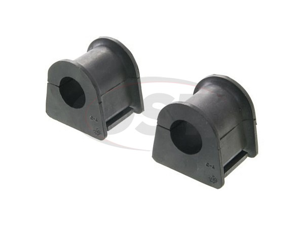 Front Sway Bar Bushing 24.5mm (0.95 inch)