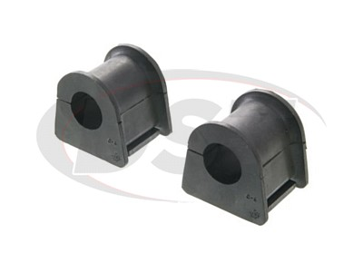 Front Sway Bar Bushing 24.5mm (0.95 inch)