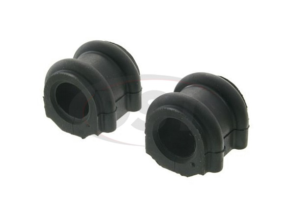 Front Sway Bar Bushing 26mm (1.024 inch)