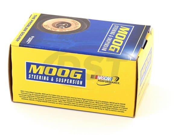 MOOG-K200284 Front Sway Bar Bushing 26.5mm (1.037 Inch)