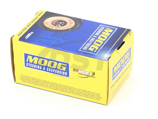 MOOG-K200295 Front Sway Bar Bushing 28mm (1.1 Inch)