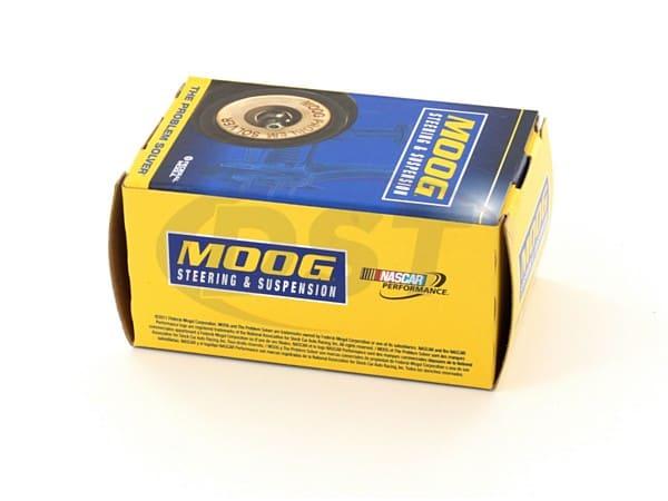 MOOG-K200296 Front Sway Bar Bushing 24.5mm (0.96 inch)