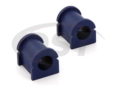 Front Sway Bar Bushing 24.5mm (0.96 inch)