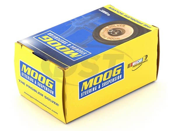 MOOG-K200297 Rear Sway Bar Bushing - 15.5mm (.608 Inch)