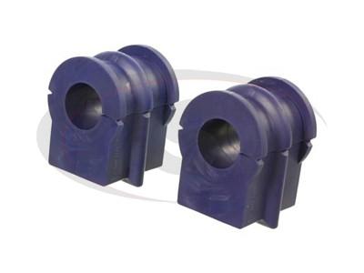 Front Sway Bar Bushing - 23.2mm (0.91 inch)