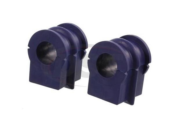 Front Sway Bar Bushing -24.4mm (0.96inch)