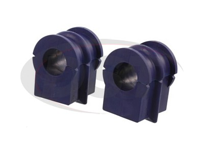 Front Sway Bar Bushing -24.4mm (0.96inch)
