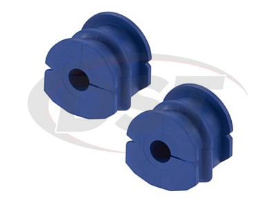 Rear Sway Bar Bushing - 16mm (0.62 inch)