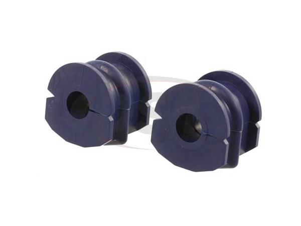 MOOG-K200303 Rear Sway Bar Bushing - 18.5mm (0.715 inch)