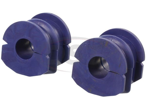 MOOG-K200304 Rear Sway Bar Bushing - 21mm (0.818 inch)