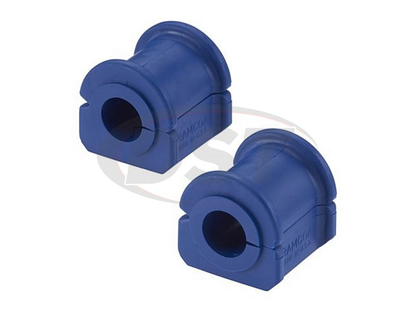 Sway Bar Bushing - 17.9mm (0.70)