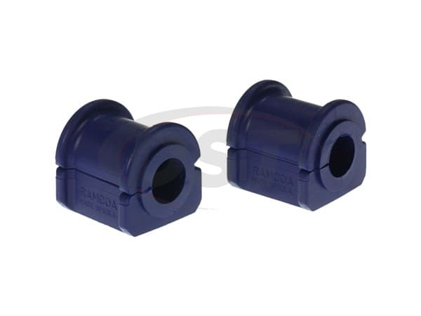 moog-k200305 Sway Bar Bushing - 17.9mm (0.70)