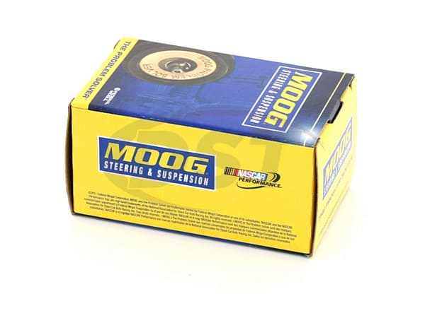moog-k200307 Sway Bar Bushing - 20mm Bar (0.78 inch)