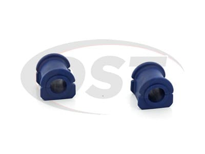 Sway Bar Bushing - 20mm Bar (0.78 inch)