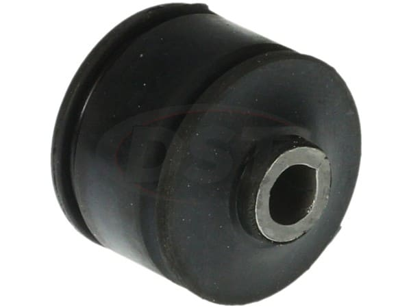 MOOG-K200308 Front Upper Control Arm Bushing - Arm to Frame