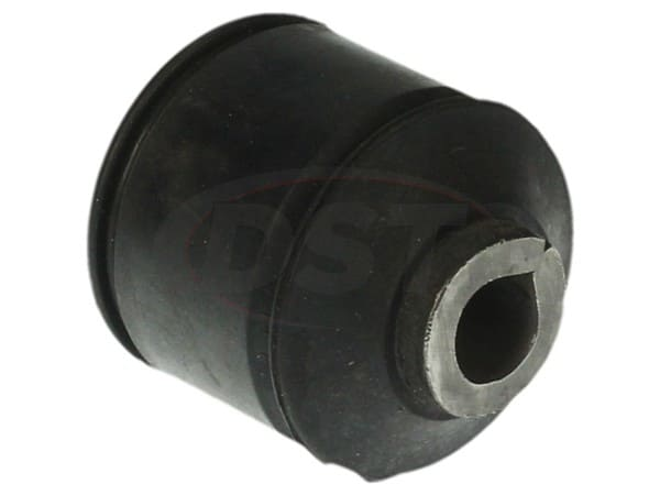 moog-k200309 Front Lower Control Arm Bushing