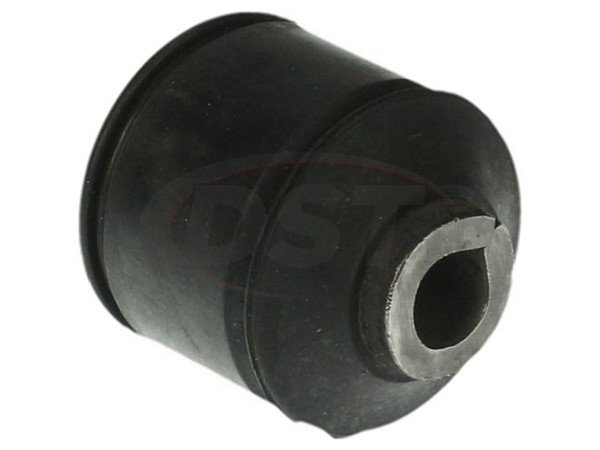 Jeep Wrangler JK 2008 Front Lower Control Arm Bushing