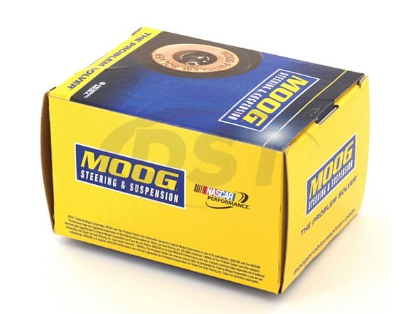 MOOG-K200316 Front Lower Control Arm Bushing