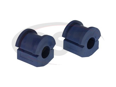 Rear Sway Bar Bushing - 18mm (0.70 inch)