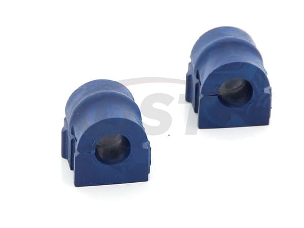 Sway Bar Bushing - 19mm Bar (0.73 inch)
