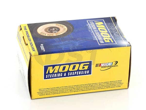 moog-k200319 Sway Bar Bushing - 19mm Bar (0.73 inch)