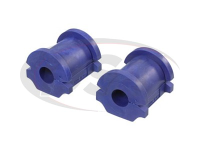 Front Sway Bar Bushing - 16mm  (0.62 inch)