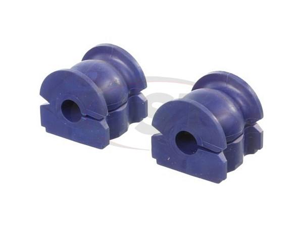 MOOG-K200325 Rear Sway Bar Bushing - 12mm (0.475 Inch)