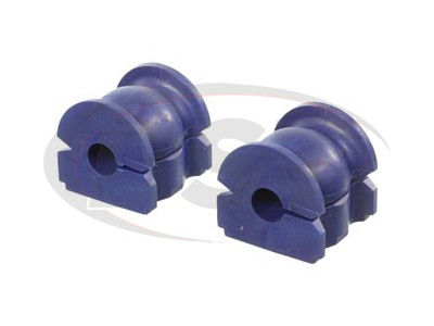 Rear Sway Bar Bushing - 12mm (0.475 Inch)