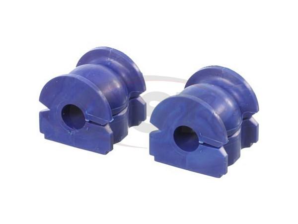 MOOG-K200326 Rear Sway Bar Bushing - 13.5mm (0.520 Inch)