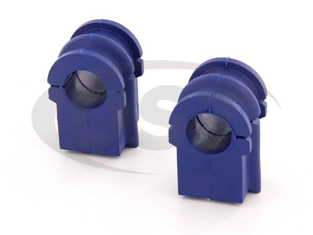 Moog K200327 Sway Bar Bushing Kit