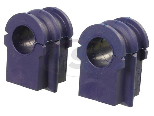 Front Sway Bar Bushing 22.5mm (0.885 Inch)