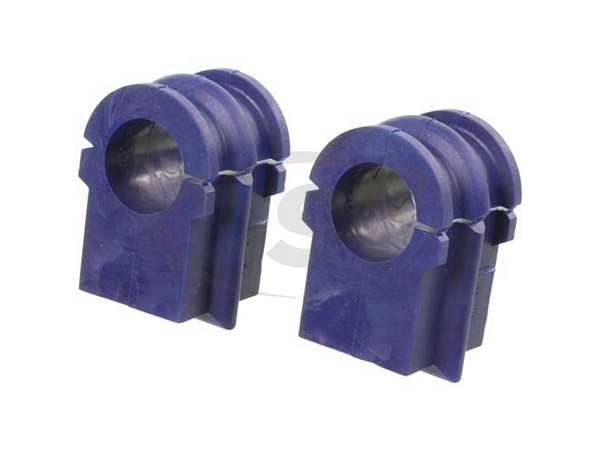 Front Sway Bar Bushing 24.5mm (0.960 Inch)