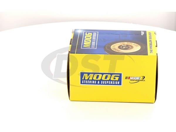 MOOG-K200331 Front Sway Bar Bushings - 34mm (1.33 Inch)