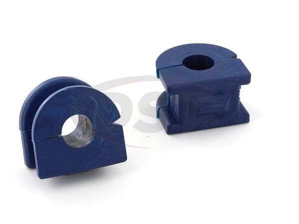 Front Sway Bar Bushing - 24mm (0.95in)