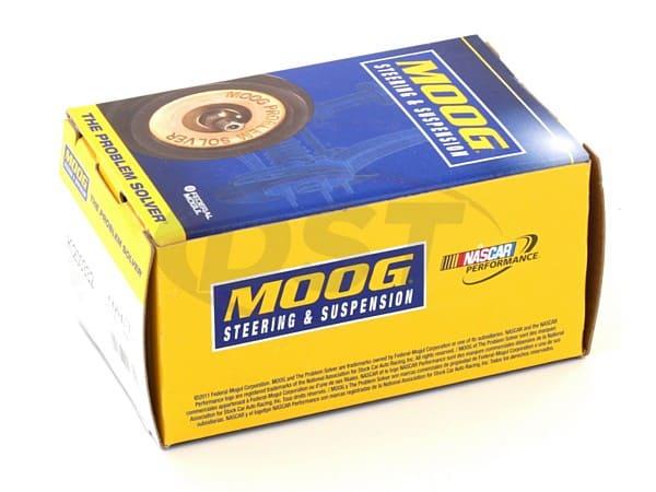 MOOG-K200332 Front Sway Bar Bushing - 24mm (0.95in)
