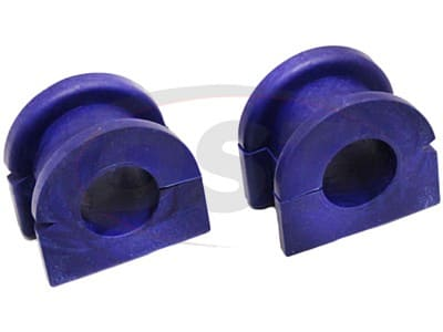 Front Sway Bar Bushing - 30mm (1.18 inch)
